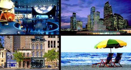 State Fair Of Texas 2013 Discounts Days   Travel Advisor Guides